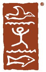 Tk logos Feb 2017_Enviro logo only