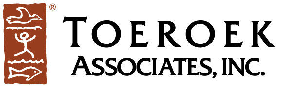 Toeroek Associates, Inc.